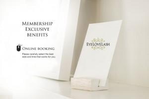 online-booking